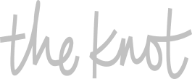 the know company logo