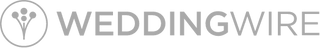 weddingwire company logo