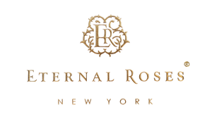 eternal roses new york logo