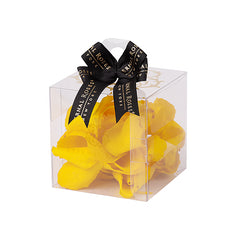 special events gifts for corporate events