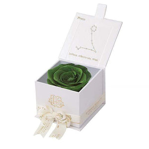Eternal Roses® Astor Eternal Rose Gift Box - Pisces