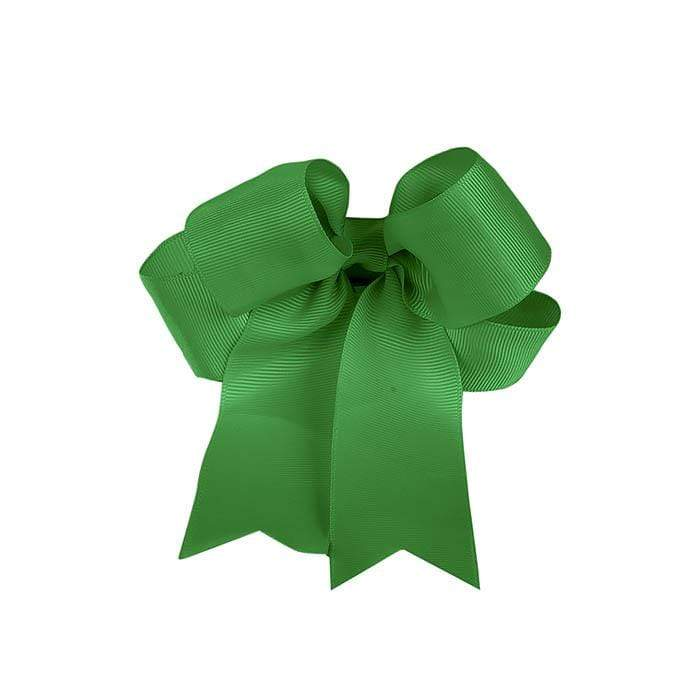 Eternal Roses® Christmas Green