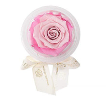 Eternal Roses® Rosette Eternal Rose Party Favor