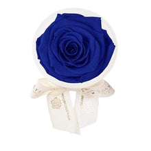 Eternal Roses® Azzure Eternal Rose Party Favor