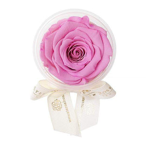 Eternal Roses® Primrose Eternal Rose Party Favor