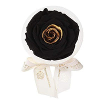 Eternal Roses® Starry Night Eternal Rose Party Favor