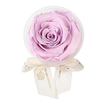 Eternal Roses® Lilac Eternal Rose Party Favor