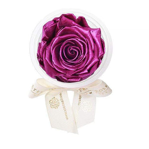 Eternal Roses® Va Va Va Voom Eternal Rose Party Favor