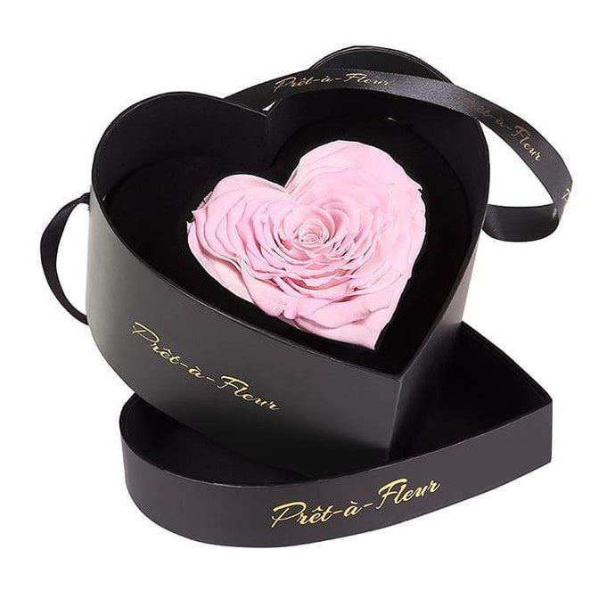 Eternal Roses® Gift Box Blush Chelsea Eternal Rose Gift Box