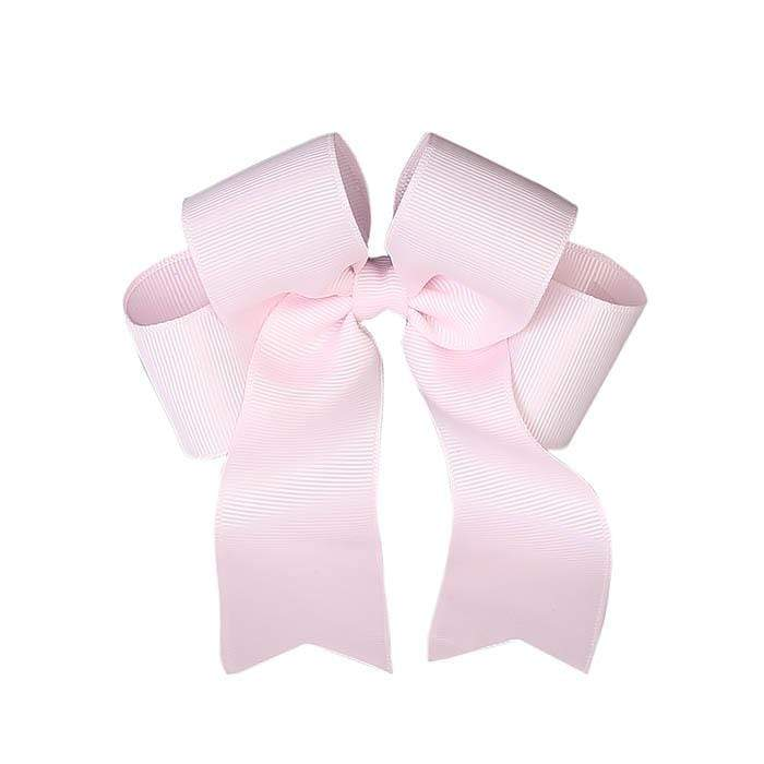 Eternal Roses® gift_wrapping Pink Ribbon