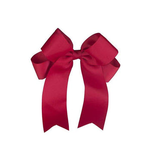 Eternal Roses® gift_wrapping Red Ribbon