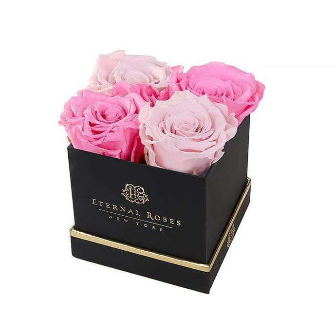 Eternal Roses® Mother's Day Lennox Gift Box Small