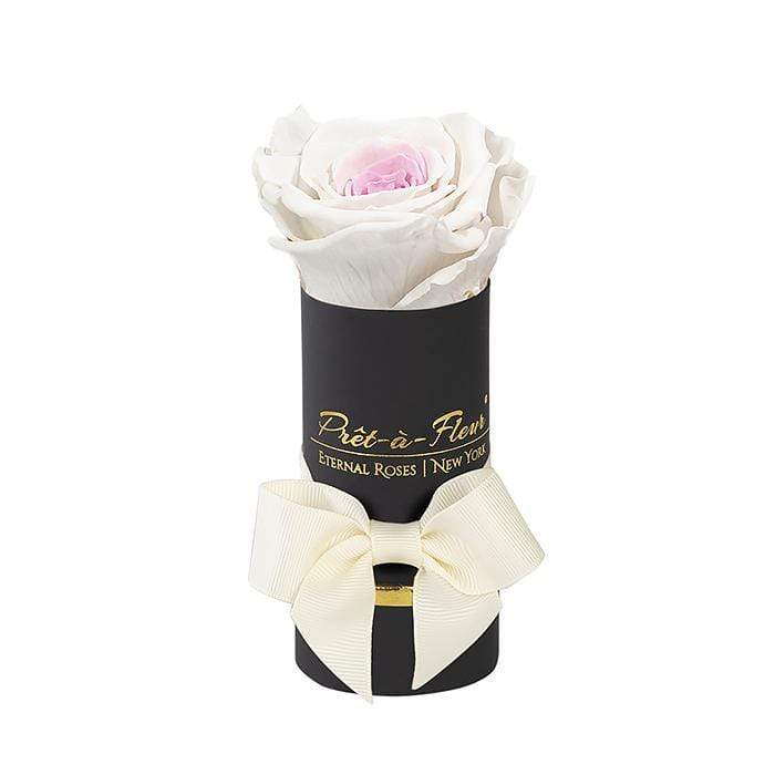 Eternal Roses® Mother's Day Limited Edition Liberty Gift Box