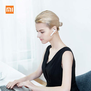 Xiaomi Headset Bluetooth Kulaklık
