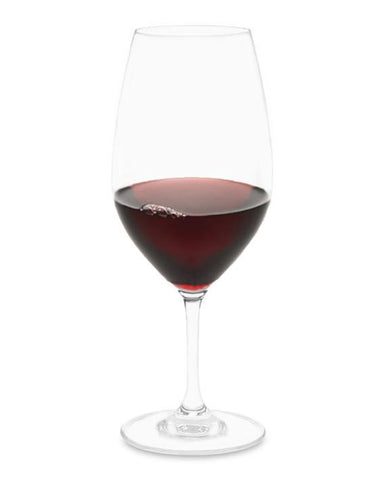Ravenscroft Invisibles New World Cabernet/Syrah Glass (Set of 4)