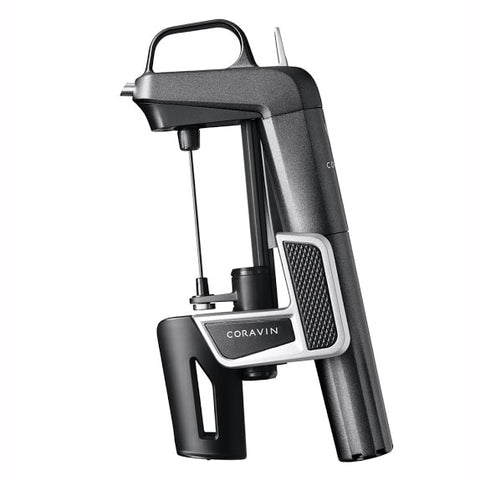 CORAVIN™ MODEL TWO WINE SYSTEM