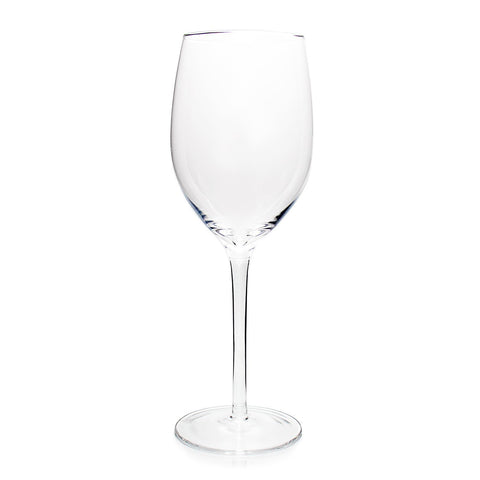 R.Croft All-Purpose Tasting Glass (Set of 4)