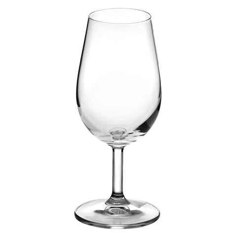 Ravenscroft Essentials Port/International Tasting Glass (Set of 12)