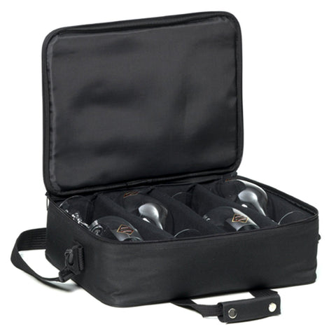 Ravenscroft Essentials Ultimate Bring Your Own Glasses Bag