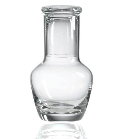 Ravenscroft Essentials Waldorf Water Carafe