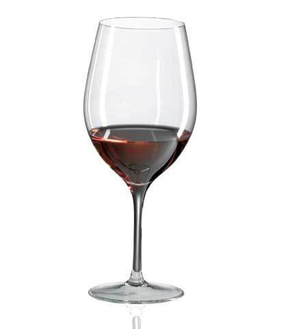 Ravenscroft Classics Bordeaux Glass (Set of 4)