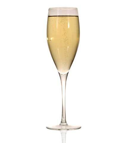 Ravenscroft Classics Champagne Flute (Set of 4)