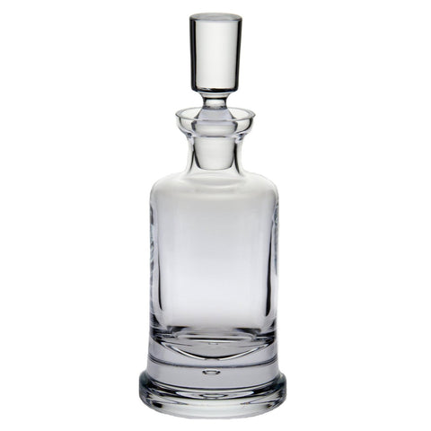 Ravenscroft Crystal Kensington Decanter