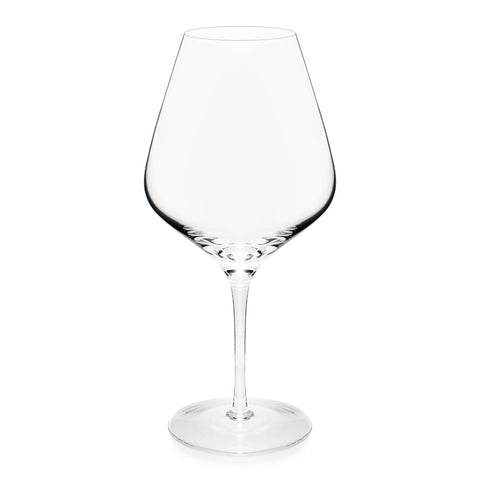 Ravenscroft Amplifier Unoaked White Wine Glass (Set of 4)