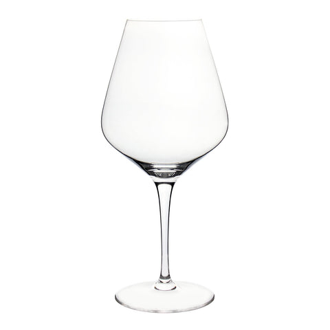Ravenscroft Amplifier Cabernet Glass (Set of 4)