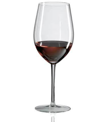 Ravenscroft Classics Bordeaux Grand Cru Glass (Set of 4)