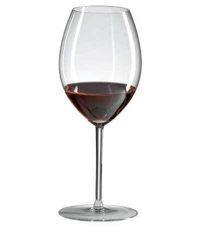 Ravenscroft Classics Hermitage Glass (Set of 4)