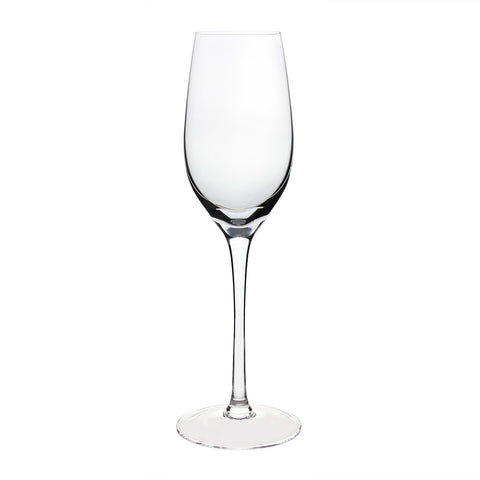 Ravenscroft Classics Sake/Sherry Glass (Set of 4)