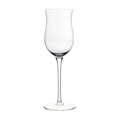 Ravenscroft Classics German Riesling Glass (Set of 4)