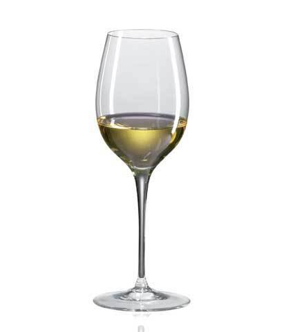 Ravenscroft Classics Loire/Sauvignon Blanc Glass (Set of 4)