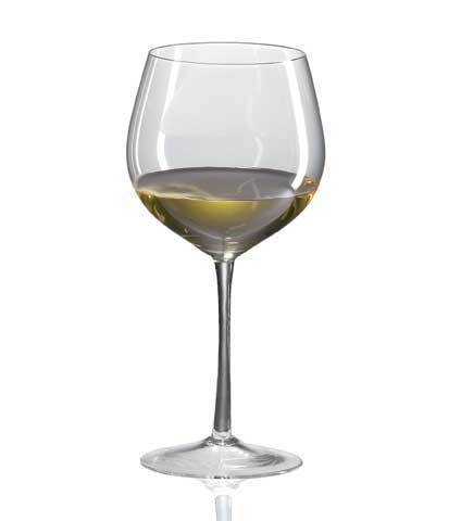 Ravenscroft Classics White Burgundy Grand Cru Glass (Set of 4)