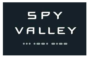 Spy Valley ENVOY Johnson Vineyard Pinot Gris 2009
