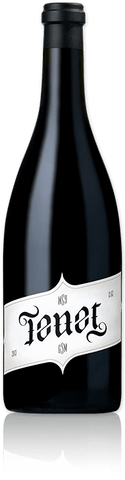 Tenet Wines Columbia Valley GSM 2014