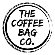 The Coffee Bag Co