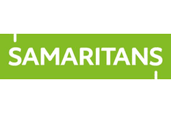 Samaritans Enterprises Ltd