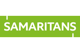 Samaritans Shop