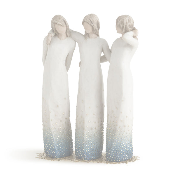 Willow Tree Figures