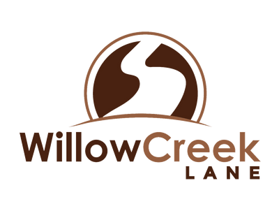 Willow Creek Lane