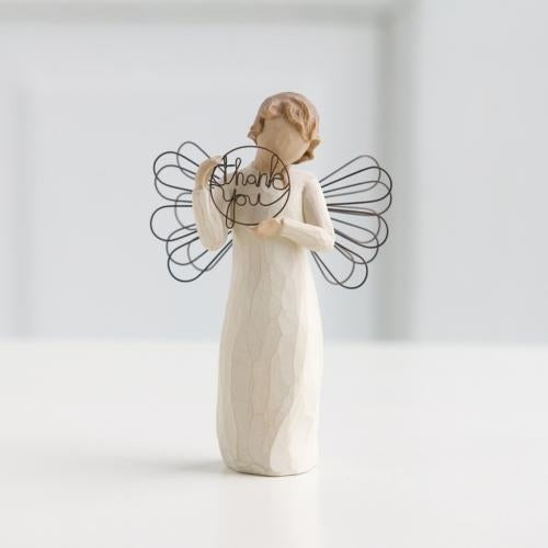 Just For You Willow Tree® Angel Sculpted by Susan Lordi