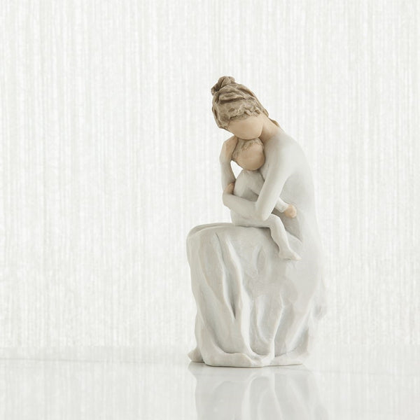 For Always Willow Tree® Figure Sculpted by Susan Lordi