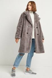 Jackets & Coats For Women