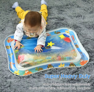 Water mat baby patted pad Leak proof