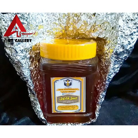 Honey Best Quality Shehad