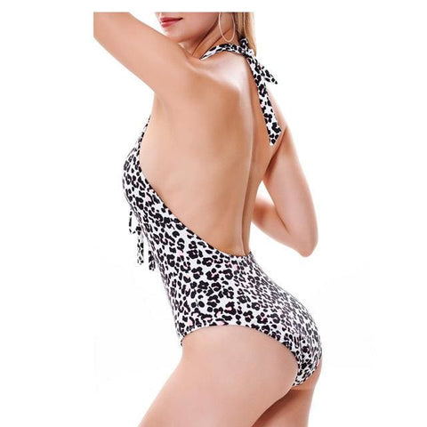 products/2019-new-leopard-lace-up-one-piece-bathing-suit-2018-bodysuit-shemoment_813.jpg