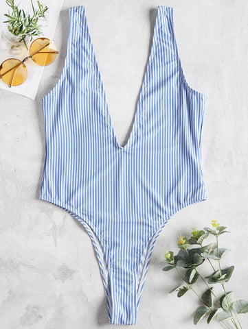 products/2019-new-solid-front-thong-bodysuit-bathing-suit-blue-l-shemoment_408.jpg