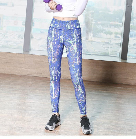 products/blue-performance-sexy-yoga-leggings-l-exercise-fitness-running-stretch-tight-shemoment_857.jpg